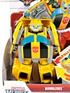 Transformers Rescue Bots Bumblebee - Image #2 of 128
