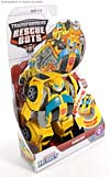 Transformers Rescue Bots Bumblebee - Image #6 of 128