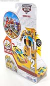 Rescue Bots Bumblebee - Image #9 of 128
