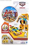 Bumblebee - Transformers Rescue Bots - Toy Gallery - Photos 10 - 49