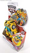 Transformers Rescue Bots Bumblebee - Image #20 of 128