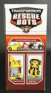 Transformers Rescue Bots Bumblebee Rescue Garage - Image #12 of 80