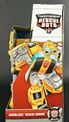 Transformers Rescue Bots Bumblebee Rescue Garage - Image #21 of 80