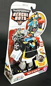 Transformers Rescue Bots Chase the Police-Bot - Image #5 of 97