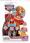Transformers Rescue Bots Heatwave the Fire-Bot - Image #1 of 128