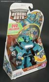 Rescue Bots Hoist The Tow Bot - Image #4 of 54