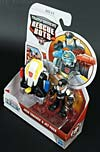 Jack Tracker & Jet Pack - Transformers Rescue Bots - Toy Gallery - Photos 1 - 40