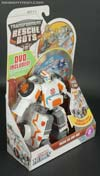 Rescue Bots Medix the Doc-Bot - Image #5 of 56