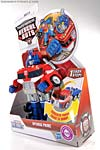 Transformers Rescue Bots Optimus Prime - Image #15 of 112