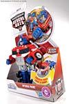 Transformers Rescue Bots Optimus Prime - Image #15 of 112