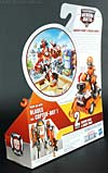 Transformers Rescue Bots Sawyer Storm & Rescue Winch - Image #11 of 75