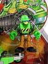 Transformers Rescue Bots Walker Cleveland & Jackhammer - Image #2 of 81