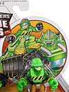 Transformers Rescue Bots Walker Cleveland & Jackhammer - Image #3 of 81