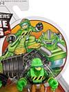 Rescue Bots Walker Cleveland & Jackhammer - Image #3 of 81