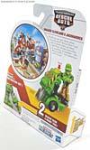 Rescue Bots Walker Cleveland & Jackhammer - Image #6 of 81