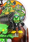 Transformers Rescue Bots Walker Cleveland & Rescue Saw - Image #2 of 98