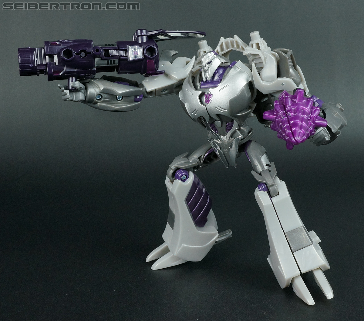 Transformers Arms Micron Aimless (Image #15 of 70)