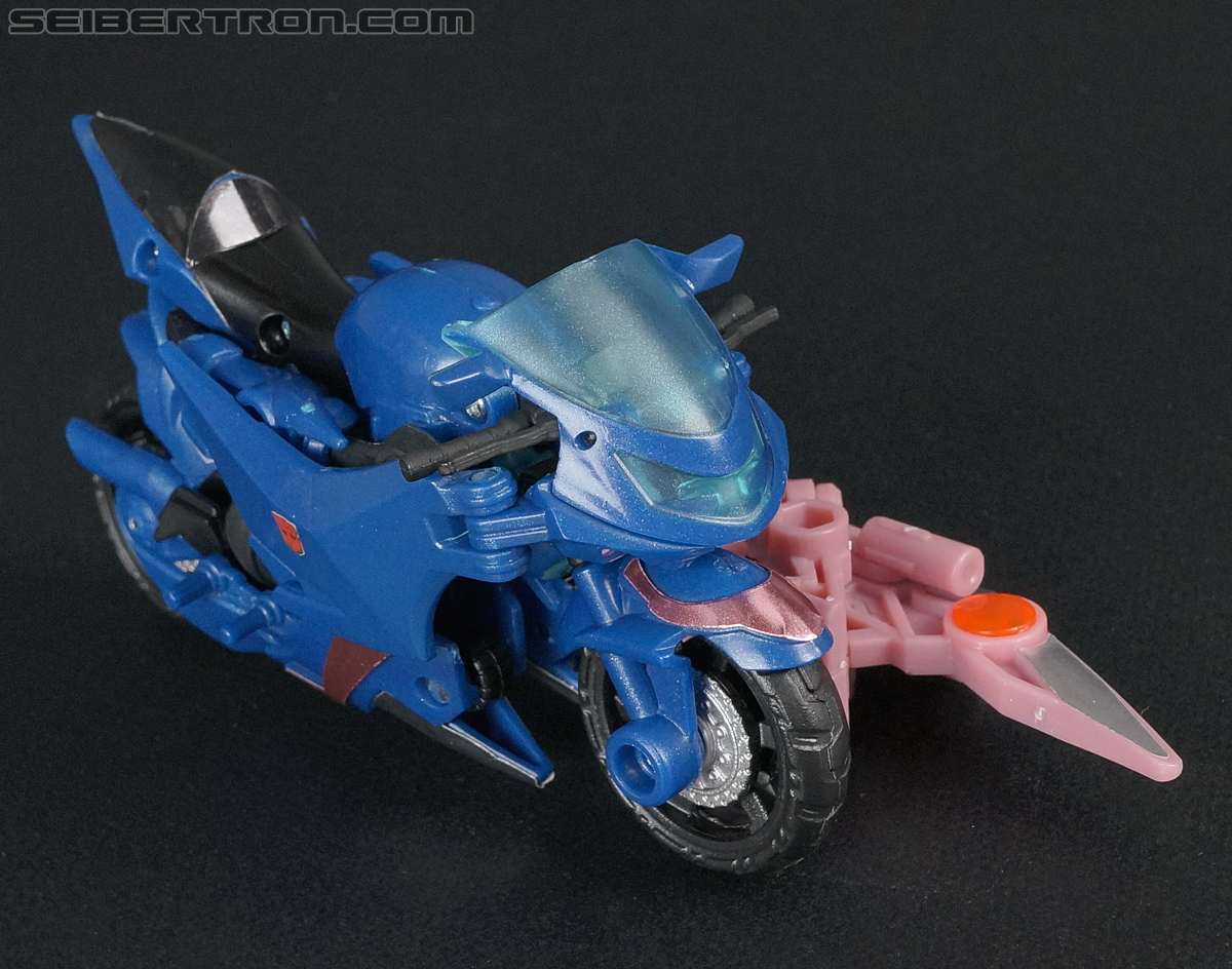 Transformers Arms Micron Arc (Image #1 of 72)