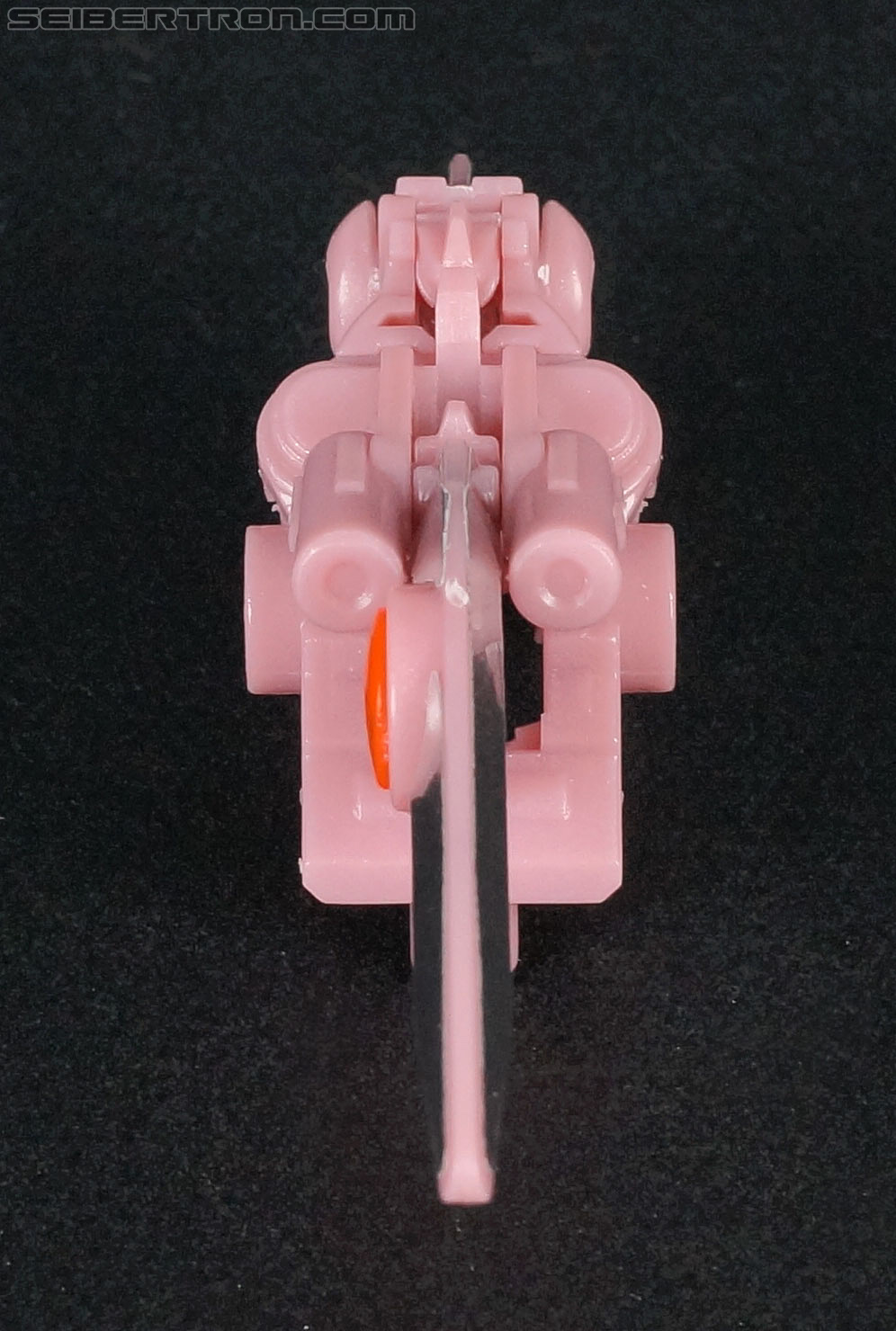 Transformers Arms Micron Arc (Image #12 of 72)