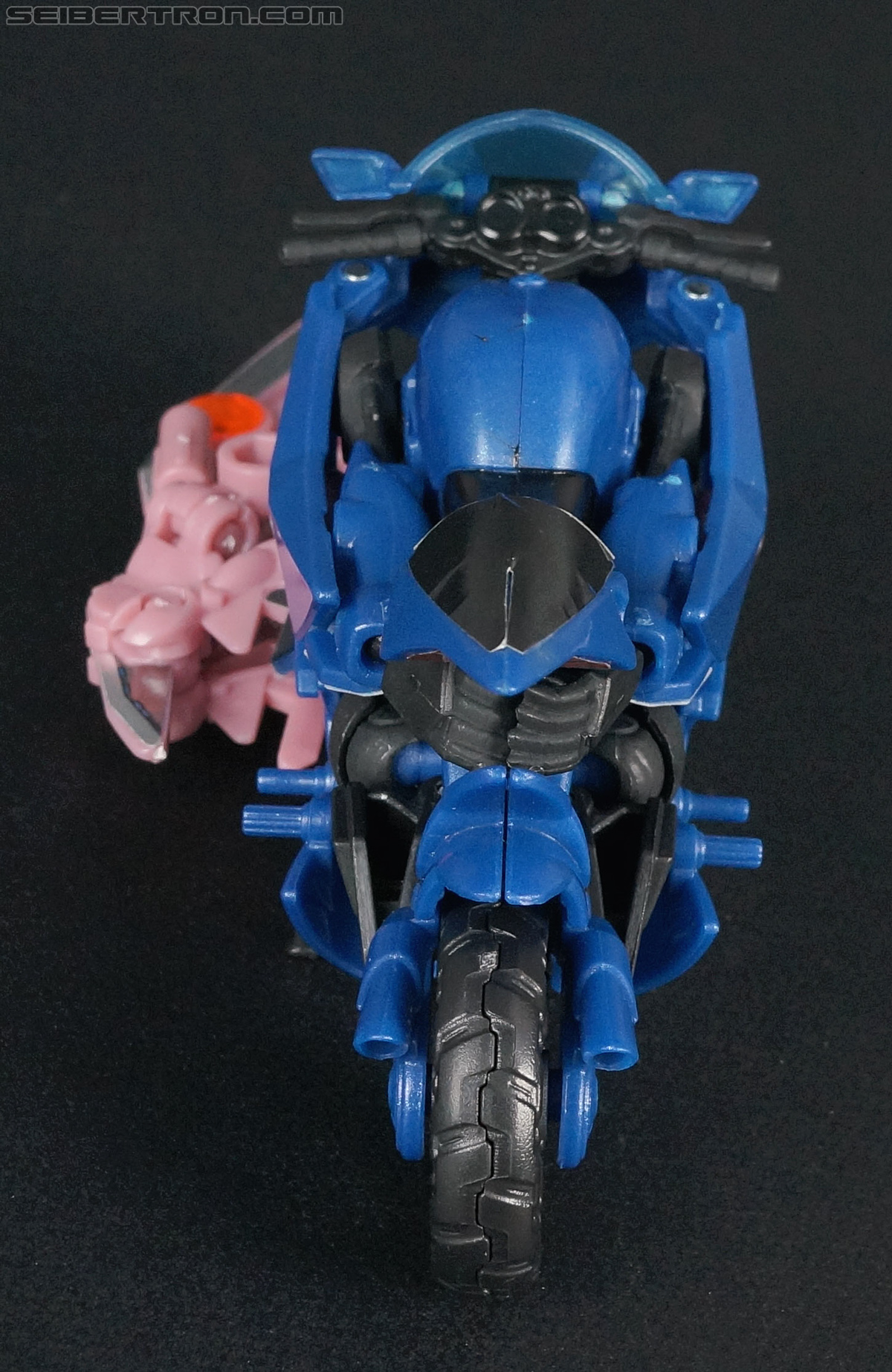 Transformers Arms Micron Arcee (Image #36 of 160)