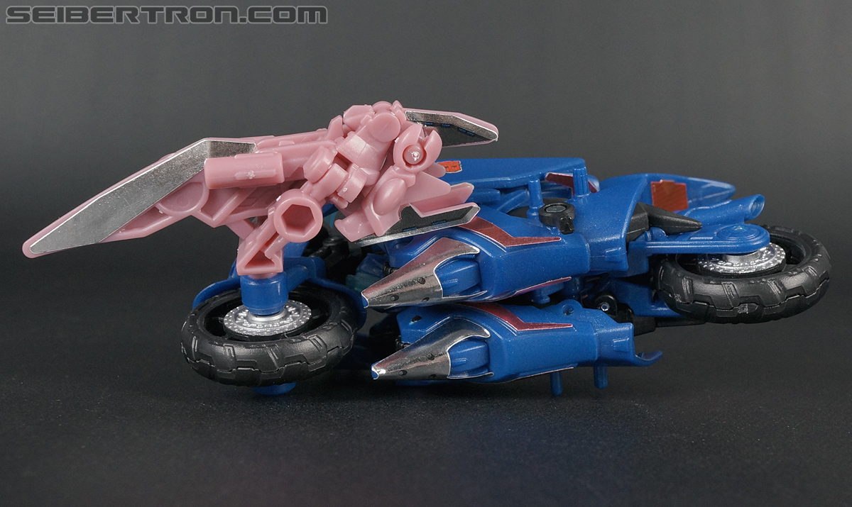 Transformers Arms Micron Arcee (Image #42 of 160)