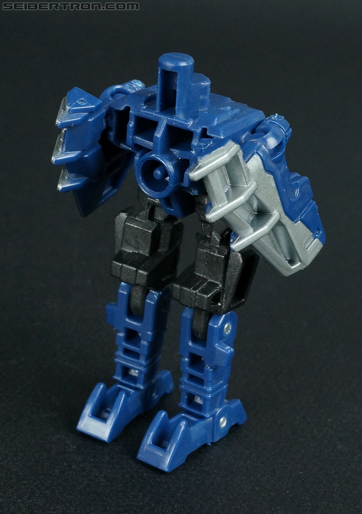 Transformers Arms Micron Blowpipe (Image #36 of 73)