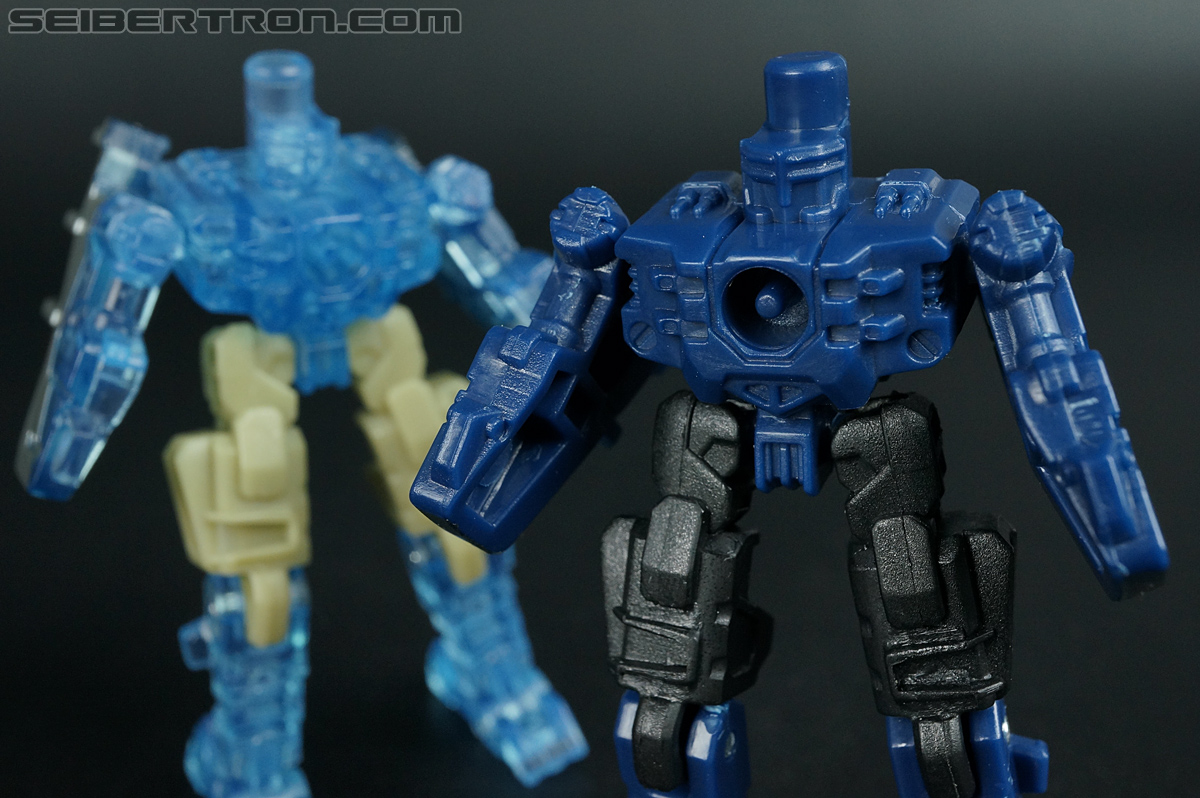 Transformers Arms Micron Blowpipe (Image #68 of 73)