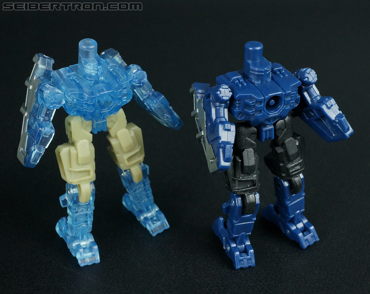 Transformers Arms Micron Blowpipe (Image #70 of 73)