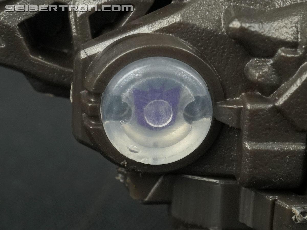 Transformers Arms Micron Bogu M (Image #8 of 35)