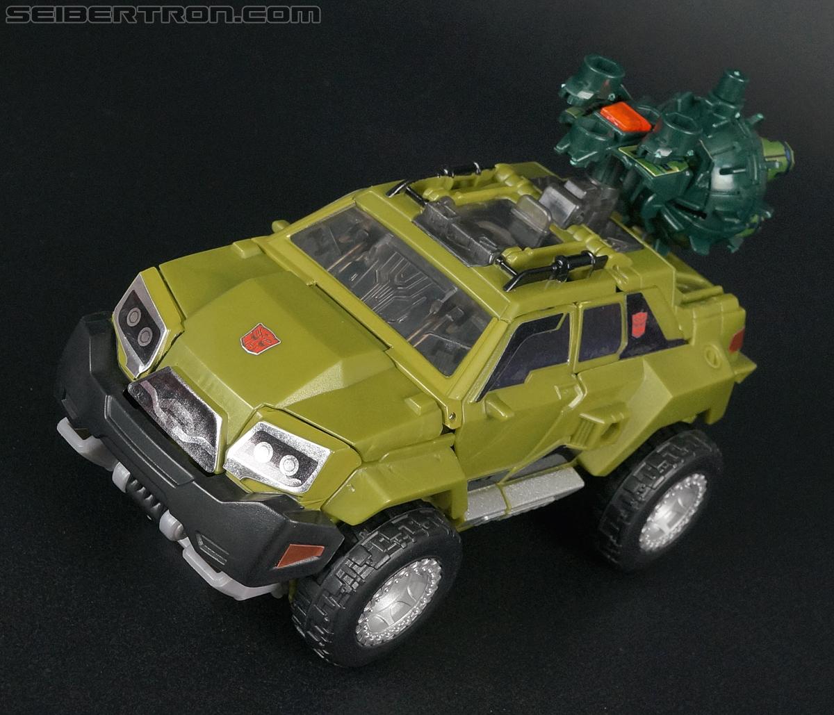 Transformers Arms Micron Bulkhead (Image #39 of 185)