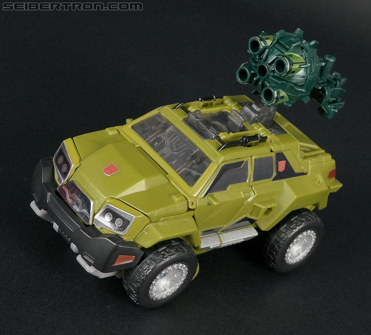 Transformers Arms Micron Bulkhead (Image #44 of 185)