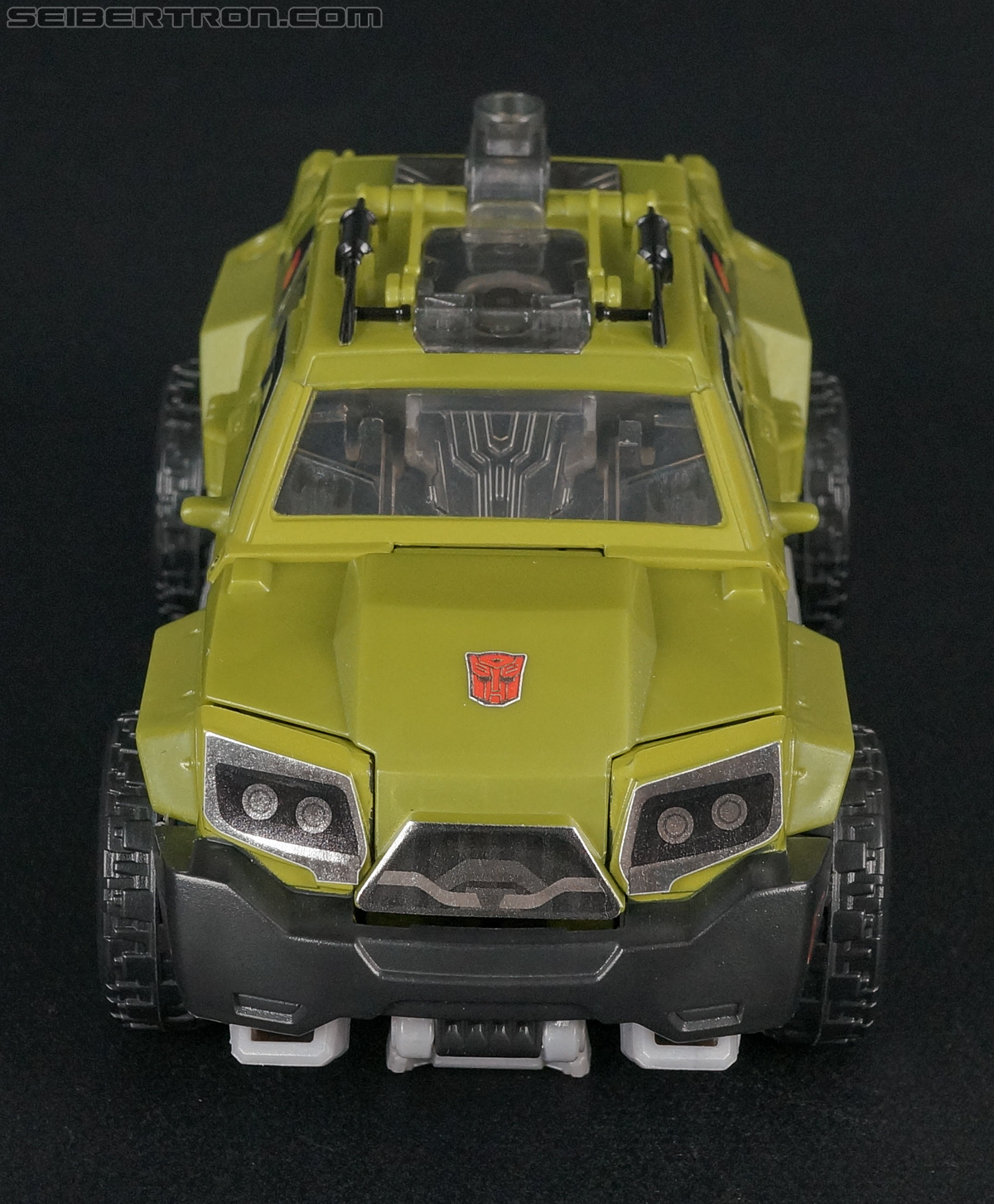 Transformers Arms Micron Bulkhead (Image #47 of 185)