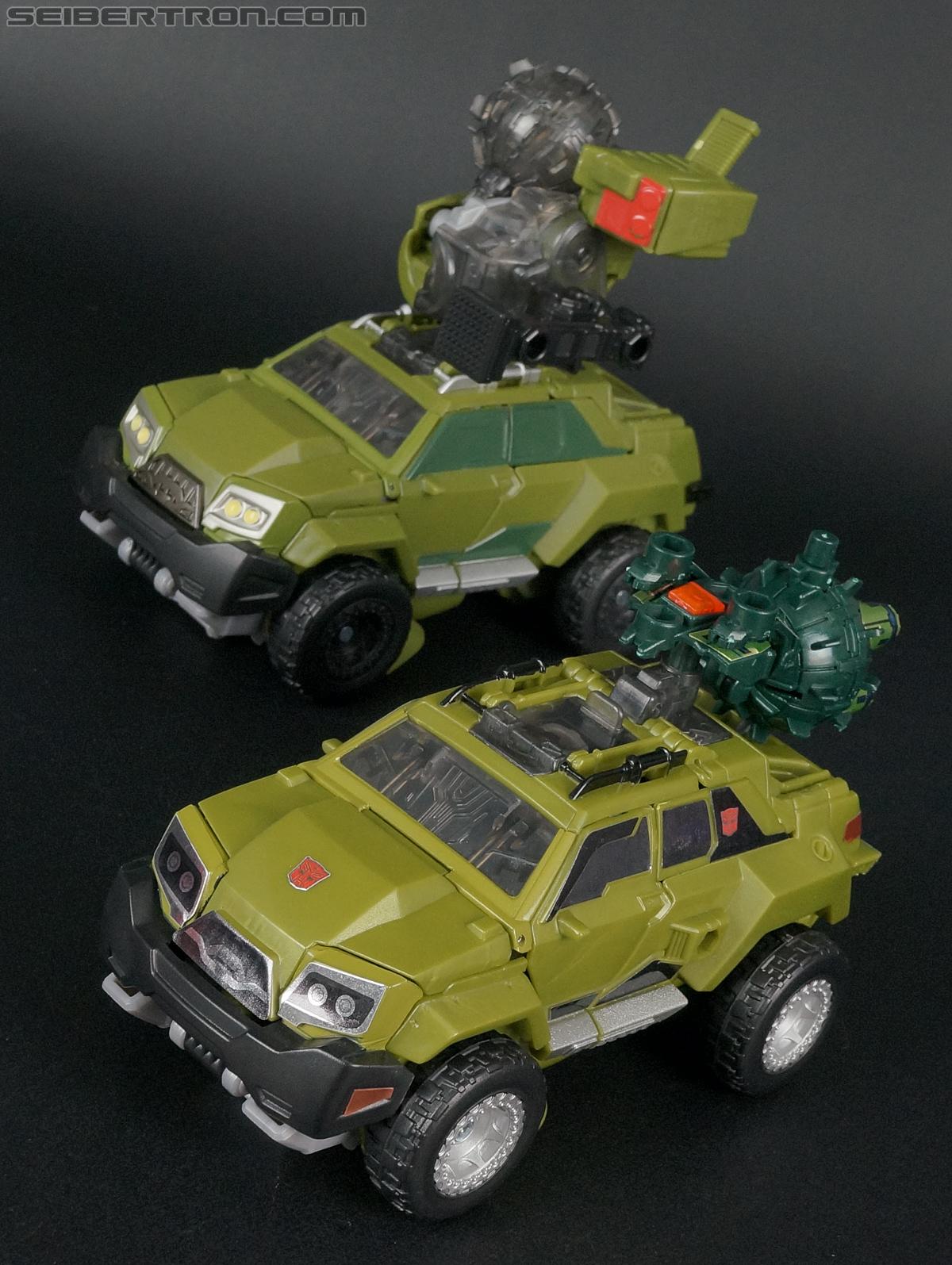 Transformers Arms Micron Bulkhead (Image #70 of 185)