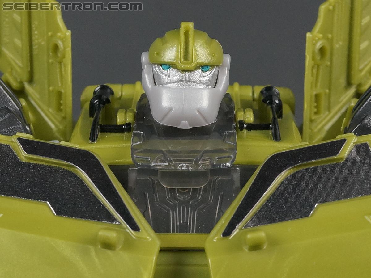 Transformers Arms Micron Bulkhead (Image #78 of 185)