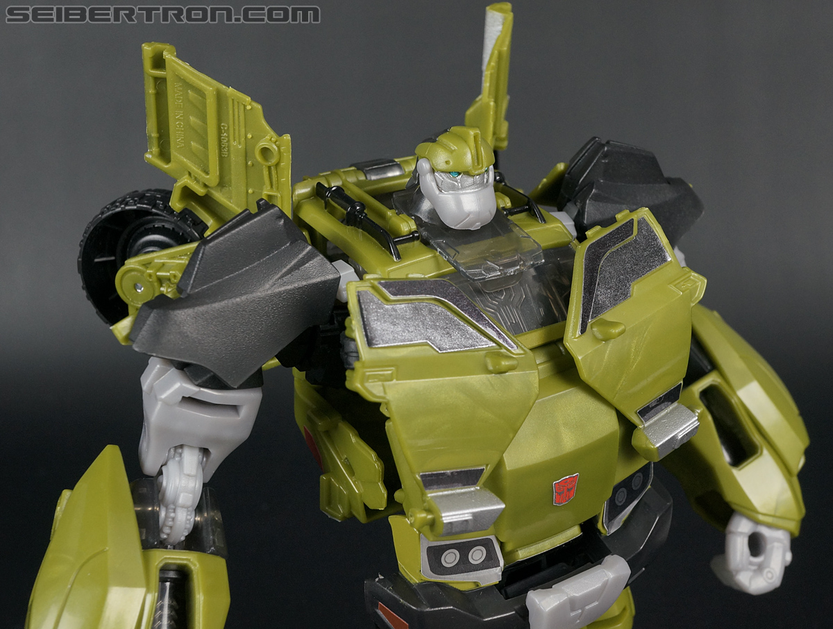 Transformers Arms Micron Bulkhead (Image #79 of 185)