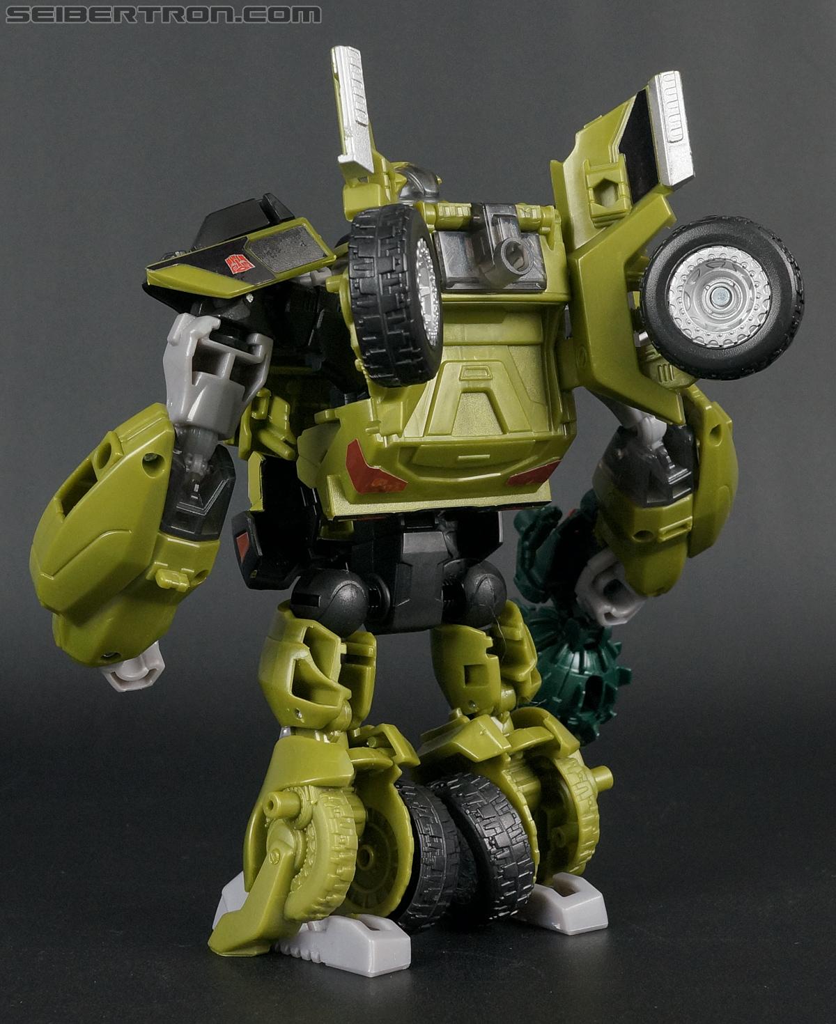 Transformers Arms Micron Bulkhead (Image #89 of 185)