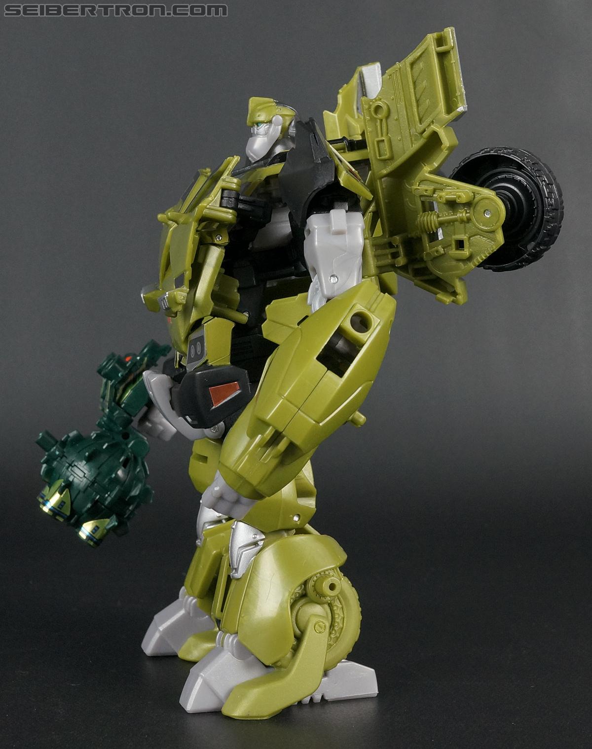 Transformers Arms Micron Bulkhead (Image #90 of 185)