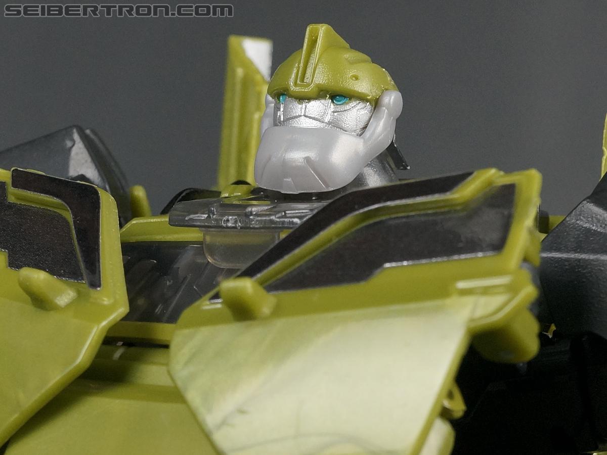 Transformers Arms Micron Bulkhead (Image #96 of 185)