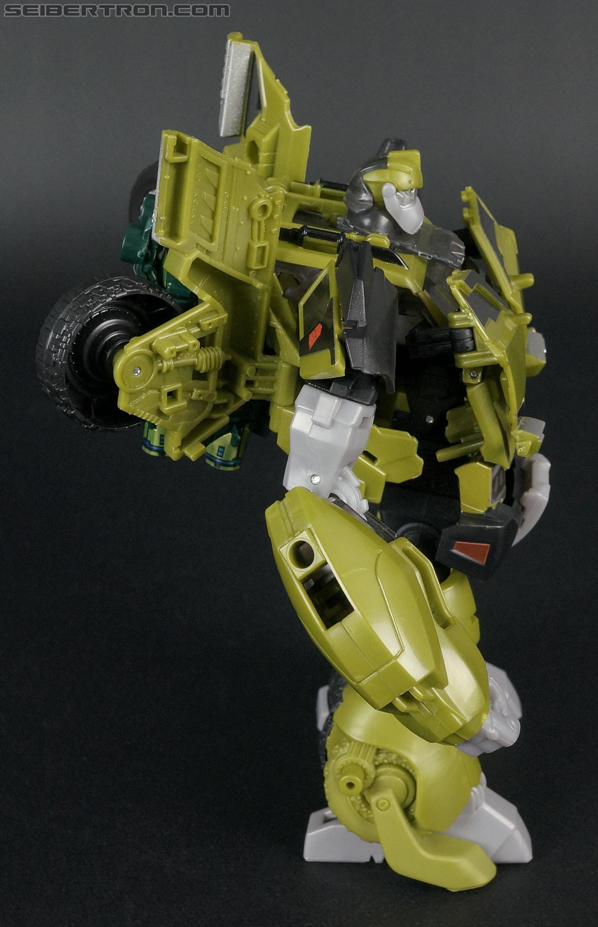 Transformers Arms Micron Bulkhead (Image #105 of 185)