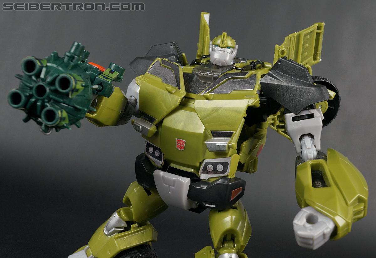 Transformers Arms Micron Bulkhead (Image #110 of 185)