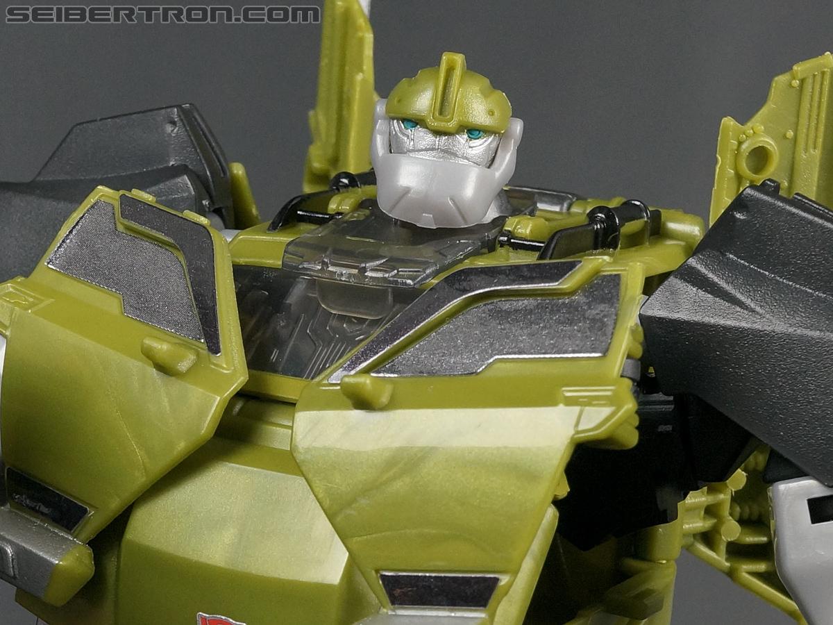 Transformers Arms Micron Bulkhead (Image #111 of 185)