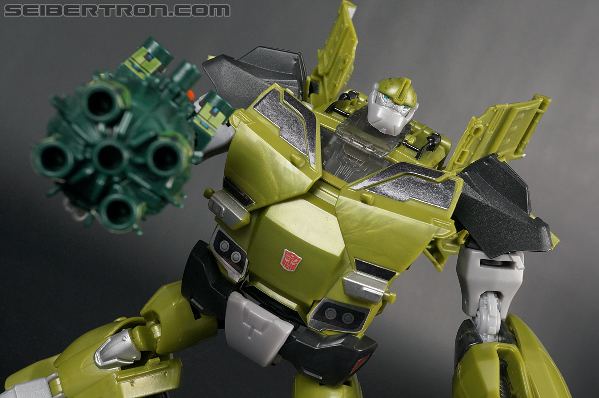 Transformers Arms Micron Bulkhead (Image #115 of 185)