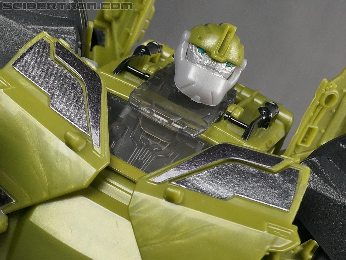 Transformers Arms Micron Bulkhead (Image #116 of 185)