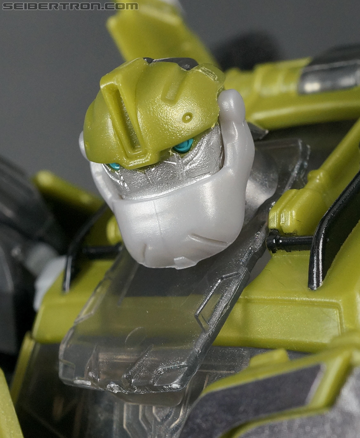 Transformers Arms Micron Bulkhead (Image #120 of 185)
