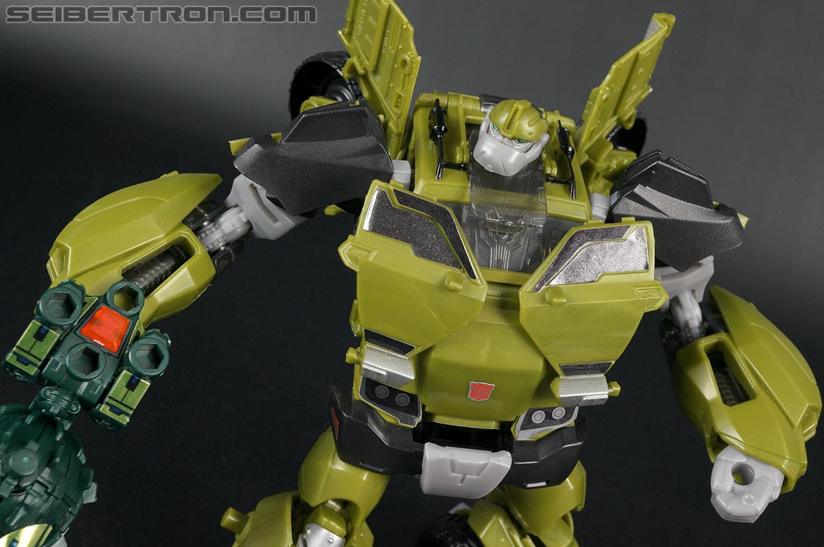 Transformers Arms Micron Bulkhead (Image #123 of 185)