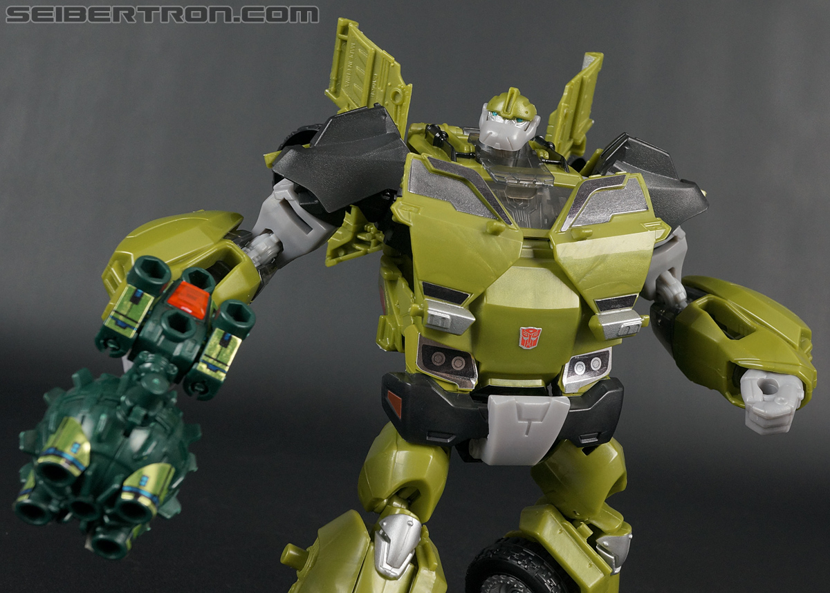 Transformers Arms Micron Bulkhead (Image #125 of 185)