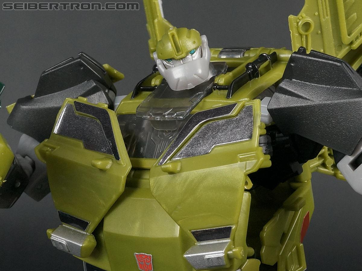 Transformers Arms Micron Bulkhead (Image #129 of 185)