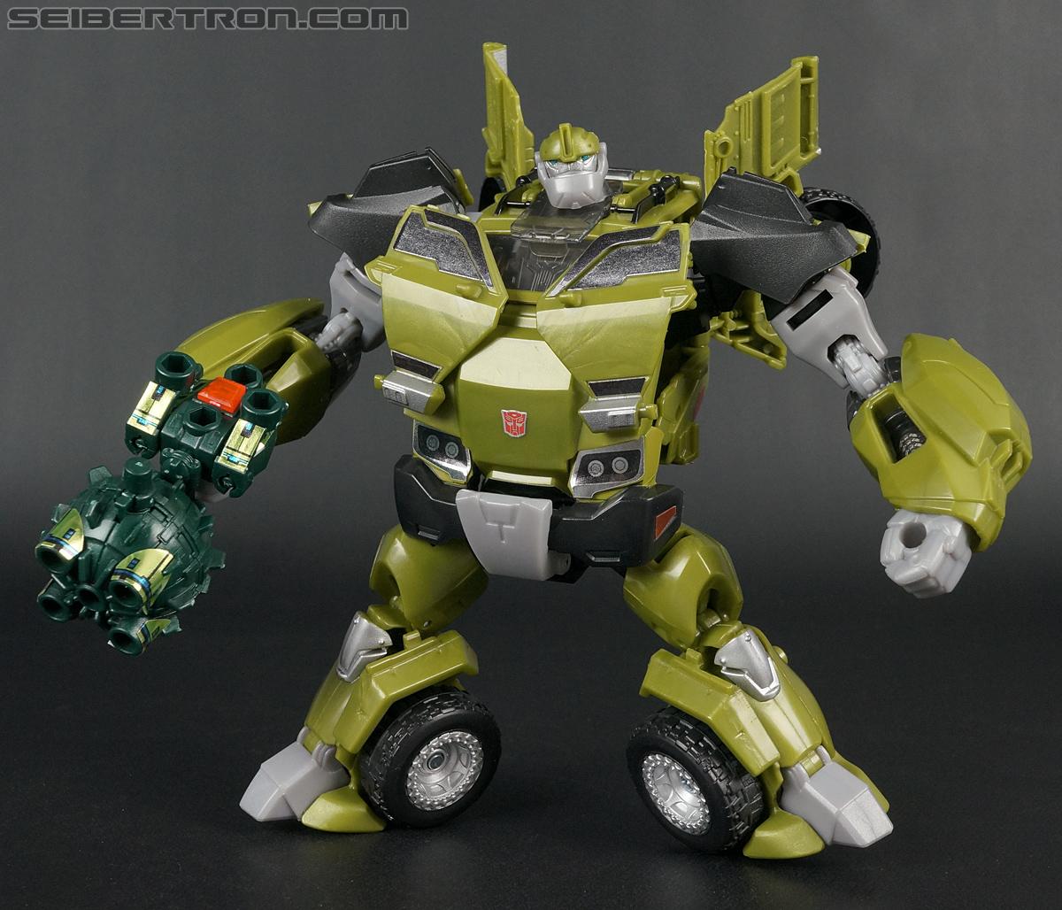 Transformers Arms Micron Bulkhead (Image #133 of 185)