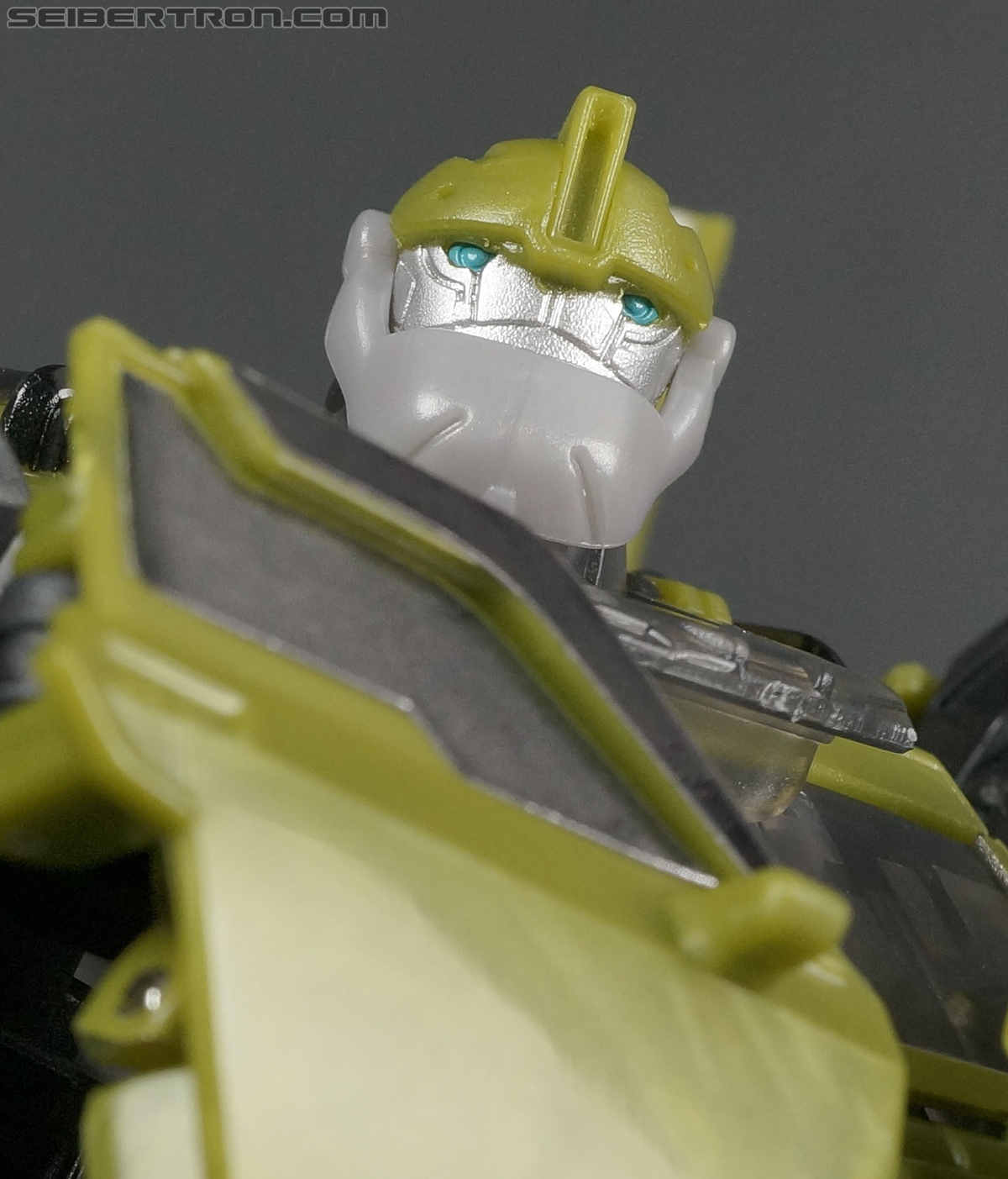 Transformers Arms Micron Bulkhead (Image #144 of 185)