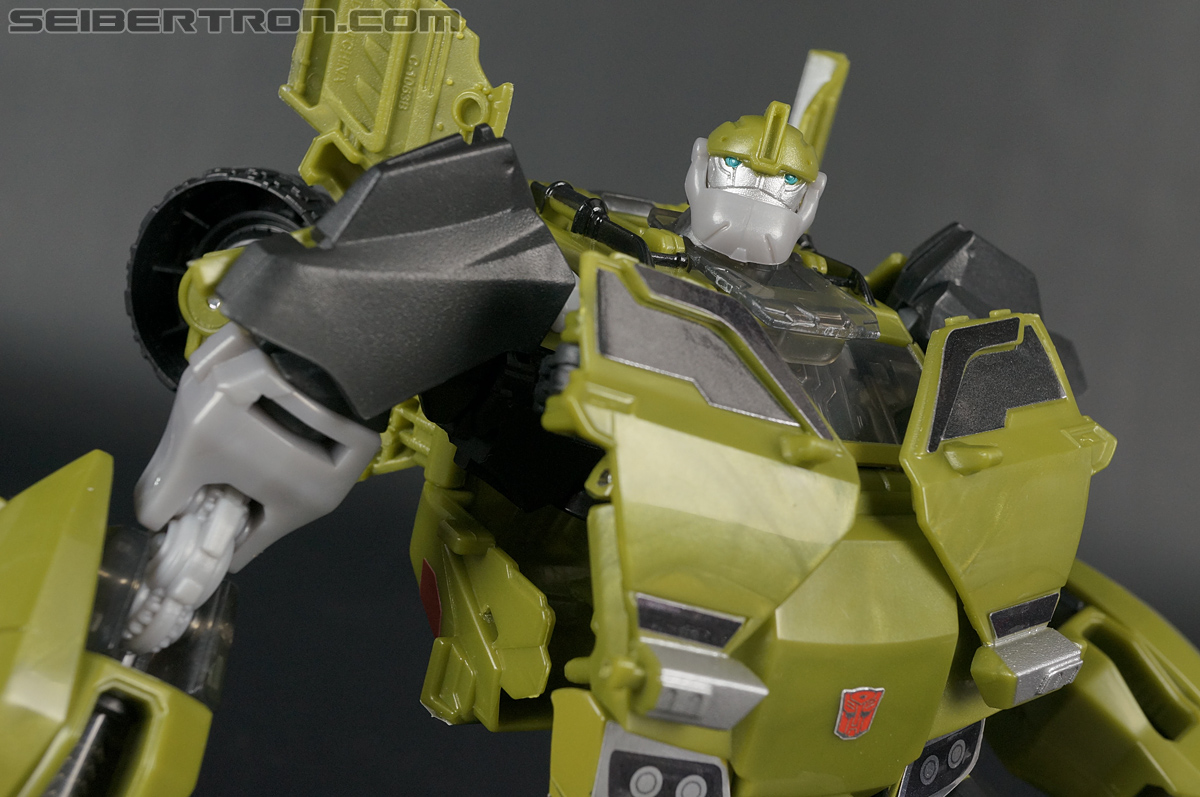 Transformers Arms Micron Bulkhead (Image #145 of 185)